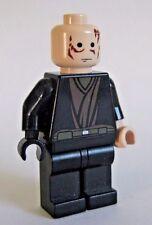 LEGO 7251 ANAKIN SKYWALKER Minifigure Star Wars Vader