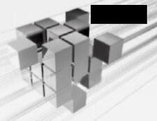 GE SCR Thyristor TR50A New NOS In Original Box Free S&H