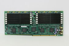 Ibm 32P0836 Memory Card Board Xseries 255 8685 With Warranty