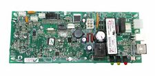 "104288 Mr Steam Liquid Level Control Board (MS ""E"" Models Only)"