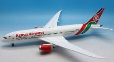 INFLIGHT 200 IF7870415 1/200 KENYA AIRWAYS 787-8 DREAMLINER 5Y-KZD WITH STAND