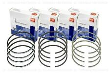 Kolbenring Kit STD Piston ring Hyundai Kia 1.5 2.0 CRDI D4EA D3EA 2304027922