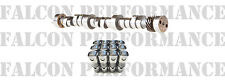 Chevy/GMC 4.3 VORTEC VIN-W,X Roller Camshaft/Cam+Lifter Kit 1996-2002
