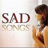 2 cd Sad Songs eva cassidy norah jones george michael boy george dolly parton