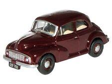 Morris Diecast Car