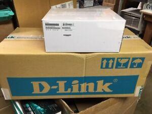 Brand NEW--D-Link DIR-850L Wireless AC1200 Dual Band Gigabit Wifi Cloud Router