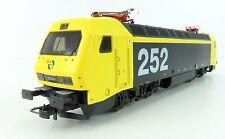 Lima 208450 E-Lok 252 016 1 der RENFE, OVP, TOP ! (DK306)