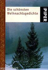 b~ Die migliore POESIE DI NATALE - Prod. Marlene MUEGSCHL HC (2006)