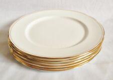 Duchess Ascot Dinner Plates x 6