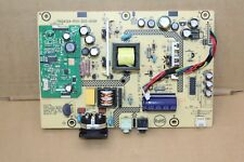 Power Board 715G4124-P03-002-003H A1604QWY pour BenQ GL2230 BENQ GL2230-T LCD TV