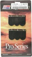Boyesen Pro Series Replacement Reeds for Rage Cage PRO-179
