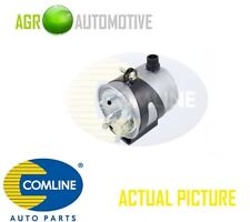 COMLINE ENGINE FUEL FILTER OE REPLACEMENT EFF166