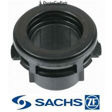 Clutch Release Bearing FOR BMW E46 98-00 2.8 328Ci 328i Petrol SACHS