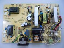 LCD Display Power Supply ILPI-025 For Viewsonic VG1930WM Acer AL1916WA #C1FG