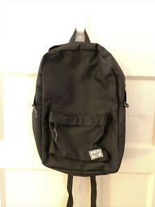 Herschel Classic Backpack Standard 24L Black
