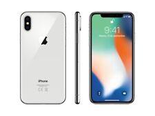 Apple iPhone X 256GB Bianco Ex Demo