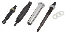 Lisle Corporation 65700 Broken Spark Plug Remover Kit For Ford Triton