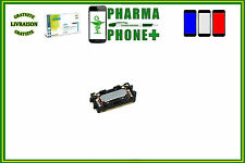 INTERNAL EAR - ECOUTEUR INTERNE IPHONE 4