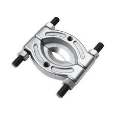 Puller ball bearings 30-50 mm guillotine type