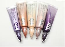 NIB Urban Decay Eyeshadow Primer Potion Many Shades You Pick Full Size!
