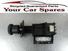BMW 3 Series Headlight Switch 94-00 E36
