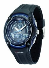Sector - Orologio Uomo Street Fashion R3251574003