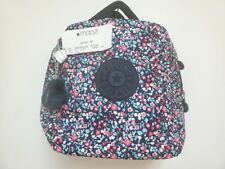 KIPLING LYLA Insulated Lunch Brand New, best deal on the net.