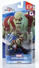 Disney INFINITY Guardians Of The Galaxy: Drax The Destroyer - Marvel Heroes NEW