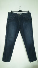 Faded Jeans Women's Regular Size NEXT