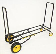 More details for r10rt rock'n'roller multi-cart max, 230kg capacity