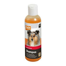 Karlie Flamingo Macadamia Shampoo für Hunde 1 L