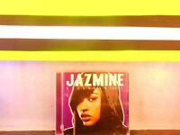 Fearless by Jazmine Sullivan CD