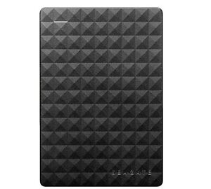 """Seagate Expansion USB 3 Portable 2.5"""" External Hard Drive Xbox PS4 HDD 1 2 4 5TB"""