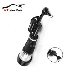 Front Left Air Suspension Shock Struts 4 Matic For Mercedes W216 W221 2213200138