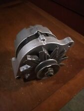Reman Motorcraft Alternator 7058 Ford Lincoln Mercury AMC Mustang Bronco