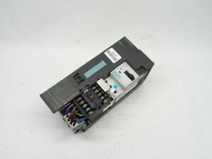 Siemens RS1-X Verbraucherabzweig 3RK1301-1BB00-1AA2 3RK1 301-1BB00-1AA2