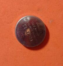 CMOS BIOS PRAM Battery SONY VAIO VPCEE2M1E PCG 61611M PILAS BIOS