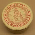AECHTE MAGENMORSELLEN - Genuine Magenmorsellen Pharmacy Confection Pcs. BOX