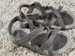 hi tec walking sandals products for