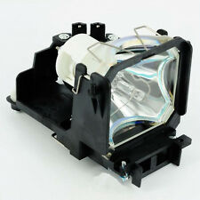LMP-P260 High Quality Replacement Lamp with Housing for SONY VPL-PX35 PX40 PX41