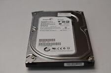 "500gb SATA Seagate Desktop st500dm002 16mb 3.5"" disco rigido"