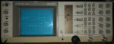 FLUKE Philips PM 3065 Oszilloskop Oscilloscope 100 MHz,10 Tage Übernahmegarantie