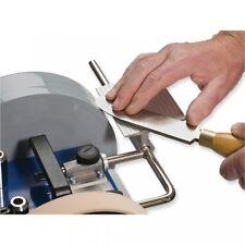 Tormek SVD-110 Toolrest Brand New 910083 SVD110