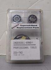 *** NEW Ingersoll-Rand 221-TK2 Repair & Tune Up Kits ***