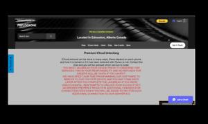 iCloud Unlock, Master unlocker, Bulk iPhone iPad unlock, bulk orders, Assistance