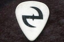 Evanescence 2007 Door Tour Guitar Pick! Terry Balsamo custom concert stage #2