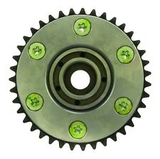 For Volvo S60 S80 V60 V70 Intake Engine Timing Camshaft Gear Aisin VCV002