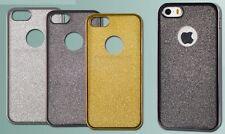 Glänzende Handyhüllen & -taschen für Samsung Galaxy A5