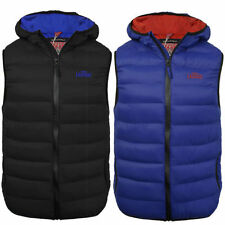 Polyamide Hooded Regular Size Coats & Jackets for Men