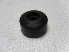 PASLODE 401997 Magazine Cup Knob for 5000 Series Strip Framing Nail Gun